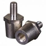 LogicPower M8 5024