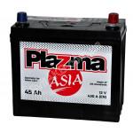 Plazma 6СТ-45 Asia