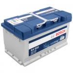 Bosch 6СТ-80 S4 010 0092S40100