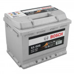 Bosch 6СТ-63 S5 006 0092S50060