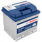 Bosch 6СТ-52 S4 002 0092S40020