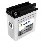 Varta 6СТ-5 PowerSport YB5L-B (12N5-3B)