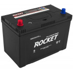 Rocket 6СТ-95 115D31R