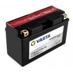 Varta 6СТ-7 Powersport AGM YT7B-BS