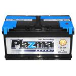 Plazma 6СТ-100 Expert