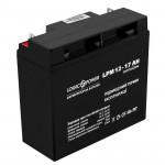 LogicPower LPM12-17