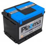 Plazma 6СТ-60 Expert