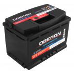 Oberon 6СТ-77 Eurostandard