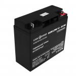 LogicPower LPM12-20