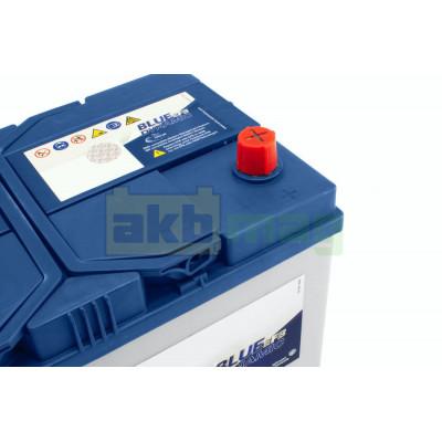Автомобильный аккумулятор Varta 6СТ-85 N85 Blue Dynamic EFB