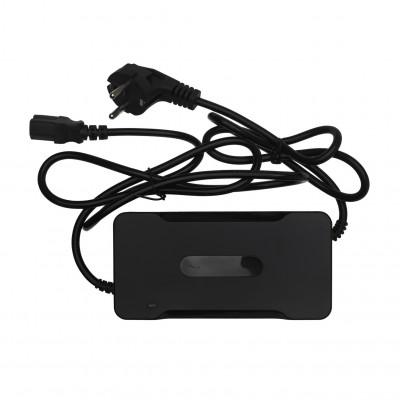 Зарядное устройство Tianlan LiFePO4 36V 5A