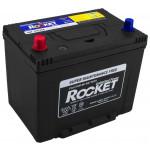 Rocket 6СТ-80 85D26R