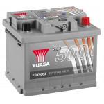 Yuasa 6СТ-52 SHP YBX5063