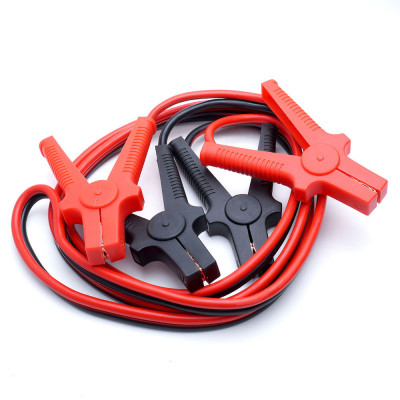 Стартовые провода Belauto BP50