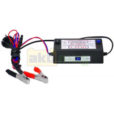Зарядное устройство АИДА 3s