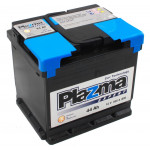 Plazma 6СТ-44 Expert