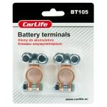 CarLife BT105