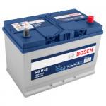 Bosch 6СТ-95 S4 028 0092S40280