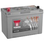 Yuasa 6СТ-95 SHP YBX5334