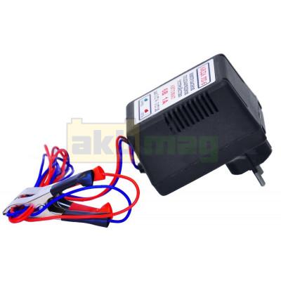 Зарядное устройство АИДА УП6