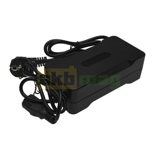 Зарядное устройство LogicPower LiFePO4 72V 2A