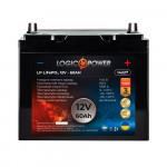 LogicPower 12V 60AH R LiFePO4