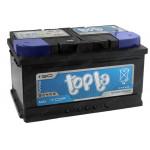 Topla 6СТ-85 TOP