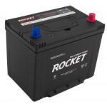 Rocket 6СТ-70 NX110-5L
