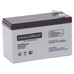 Challenger A12HR-36W