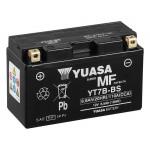 Yuasa 6СТ-6,5 YT7B-BS