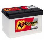 Banner 6СТ-84 Power Bull Pro P8440