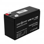LogicPower LPM12-7