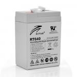 Ritar RT640