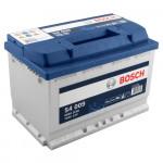 Bosch 6СТ-74 S4 009 0092S40090