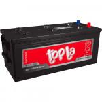Topla 6СТ-180 Energy Truck