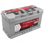 Fiamm 6СТ-100 Titanium Pro