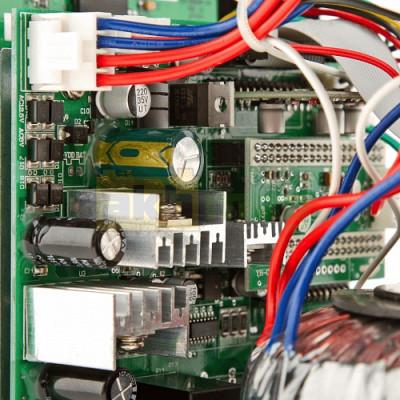 Источник бесперебойного питания LogicPower LPY-B-PSW-800VA+