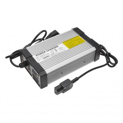 Зарядное устройство Tianlan LiFePO4 36V 10A