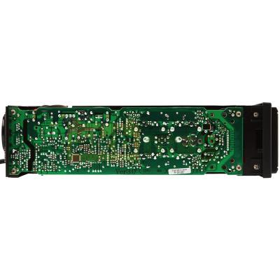 Источник бесперебойного питания LogicPower LPM-U1100VA