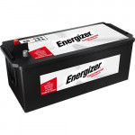 Energizer 6СТ-180 Commercial ECP3