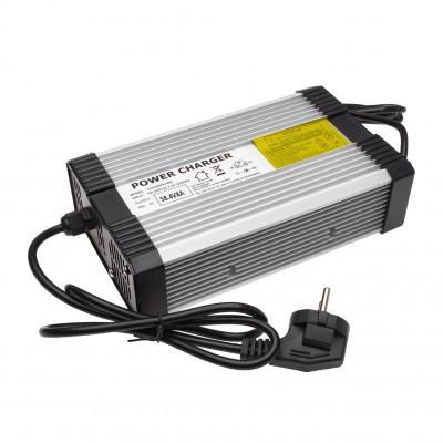 Зарядное устройство Tianlan LiFePO4 48V 8A