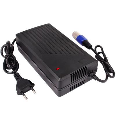 Зарядное устройство LogicPower LiFePO4 48V 4A