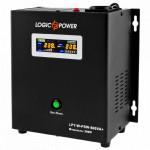 LogicPower LPY-W-PSW-800VA+