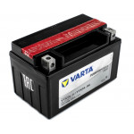 Varta 6СТ-6 PowerSports AGM YTX7A-BS