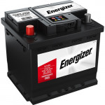 Energizer 6СТ-45 Plus ELX1400