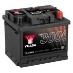 Yuasa 6СТ-45 SMF YBX3063