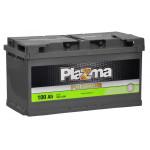 Plazma 6СТ-100 Premium