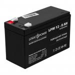 LogicPower LPM12-8