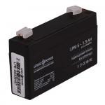 LogicPower LPM6-1,3
