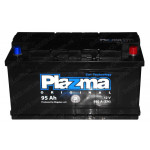 Plazma 6СТ-95 Original
